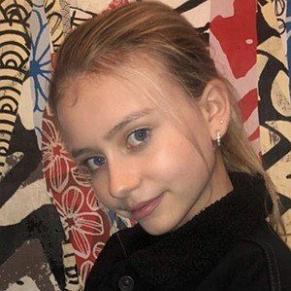 Haley Sullivan profile photo
