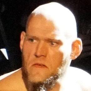 Lars Sullivan profile photo