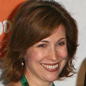Jonathan Goldstein Wife