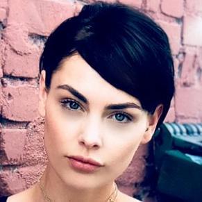 Teela Sullivan profile photo