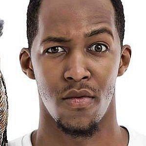 Idris Sultan profile photo