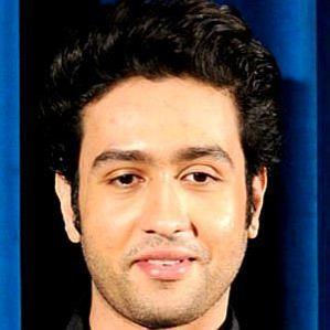 Adhyayan Suman profile photo