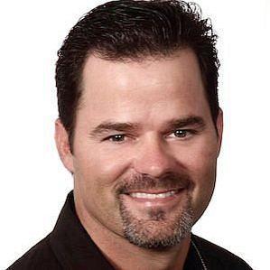Jimmy Summerall III profile photo