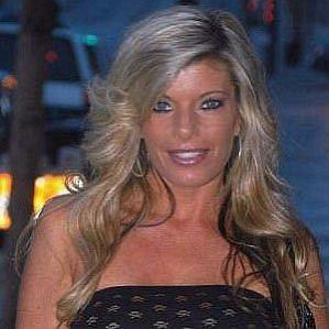 Kristal Summers profile photo