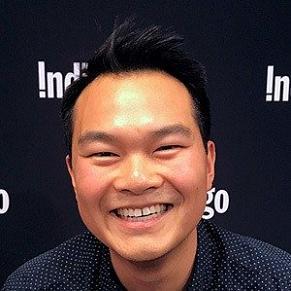 Jonny Sun profile photo