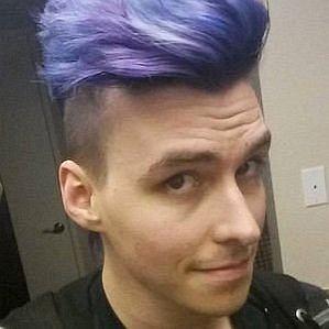 Sunder profile photo