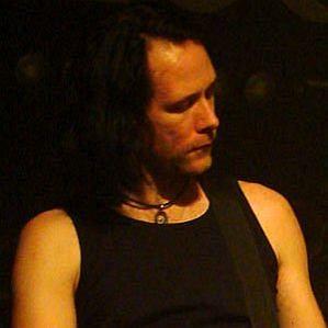 Niklas Sundin profile photo