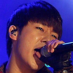 Kim Sung-kyu profile photo