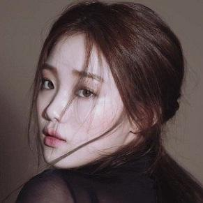 Lee Sung-Kyung profile photo