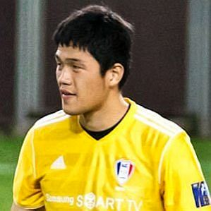 Jung Sung-ryong profile photo