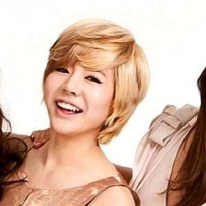 Sunny profile photo