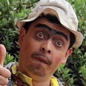 Suso el Paspi profile photo