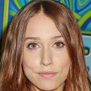 Sarah Sutherland profile photo