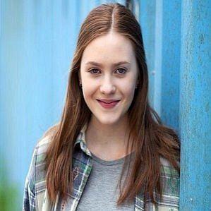 Persephone Swales-Dawson profile photo