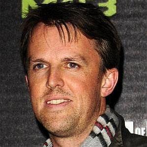 Graeme Swann profile photo