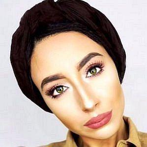 Yasmin Swann profile photo