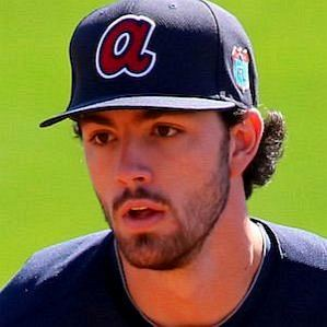 Dansby Swanson profile photo