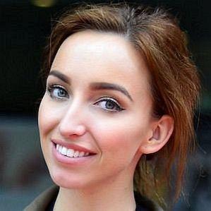 Malu Swartjes profile photo