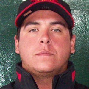 Anthony Swarzak profile photo