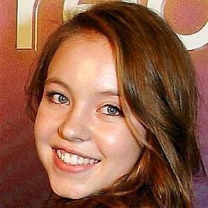 Sydney Sweeney profile photo