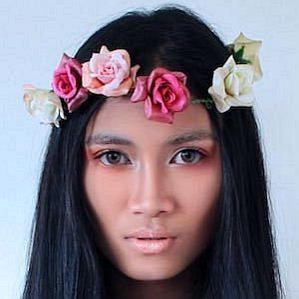 Pamela Swing profile photo