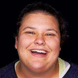 Christine Sydelko profile photo