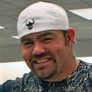 Tim Sylvia profile photo