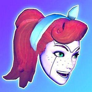 Sylvibot profile photo
