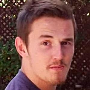 Tom Cassell profile photo