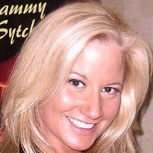 Tammy Lynn Sytch profile photo