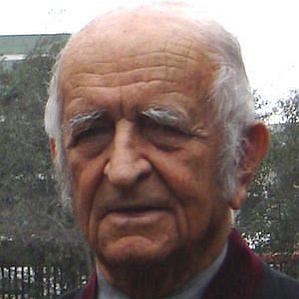 Fernando De Szyszlo profile photo