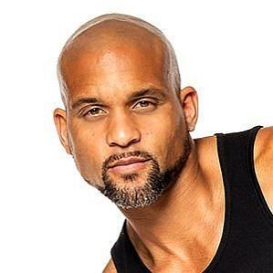 Shaun T profile photo