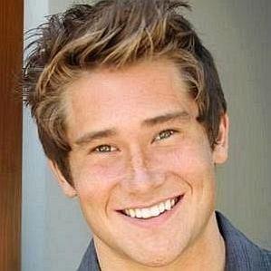 Michael Taber profile photo