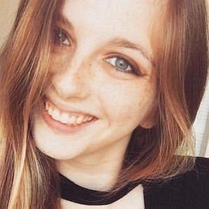 Carley Tabler profile photo