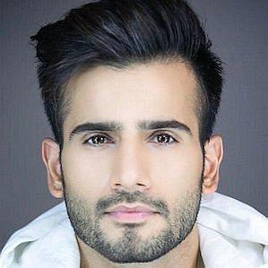 Karan Tacker profile photo