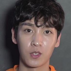 Choi Tae-joon profile photo
