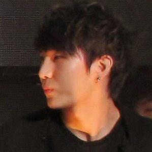 Jung Taekwoon profile photo
