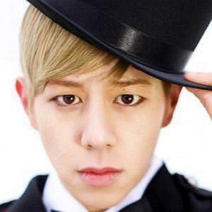 Taewoon profile photo