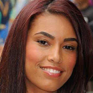 Chantelle Tagoe profile photo