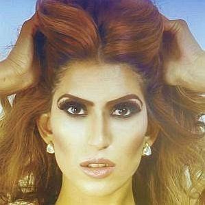 Tasha Tah profile photo