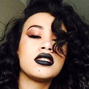 Angel Tairua profile photo