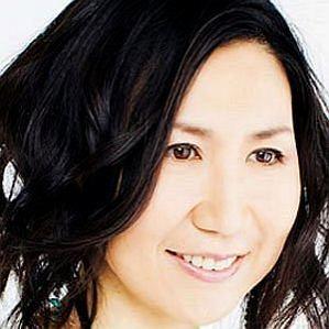 Yoko Takahashi profile photo