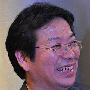 who is Yoshihiro Takahashi dating