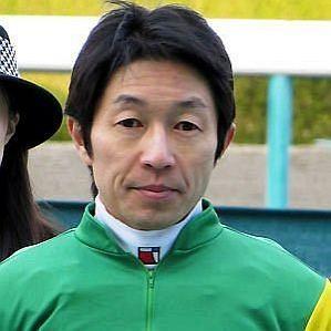 who is Yutaka Take dating