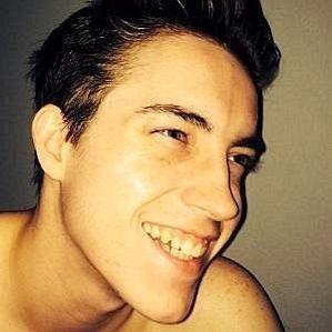 Ben Talley profile photo