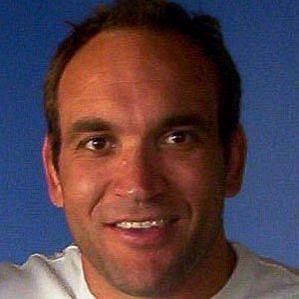 Gorden Tallis profile photo