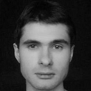 Taltigolt profile photo