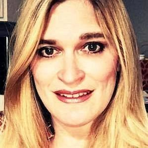 Tamara MandMMom profile photo