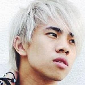 Jianhao Tan profile photo