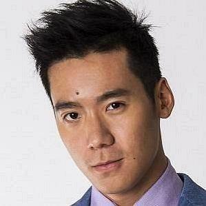 Joshua Tan profile photo